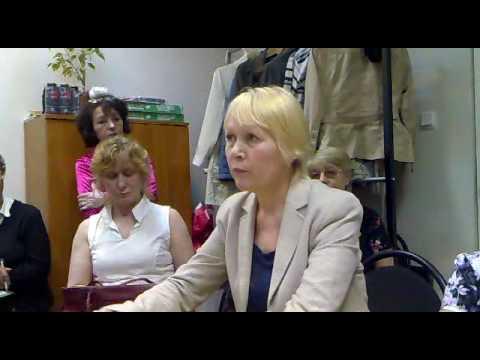 Работа: Врач диагност в Красноярске - 690 вакансий