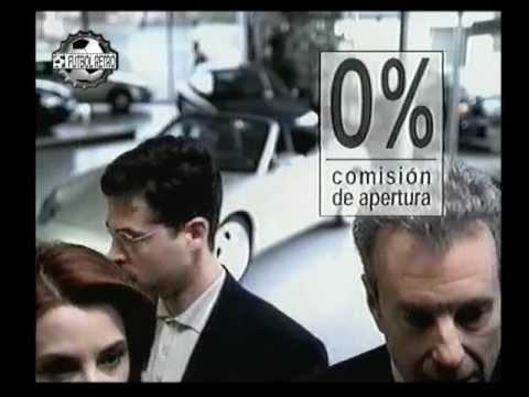 Download Publicidad CAJA MADRID España 2000 FUTBOL RETRO TV