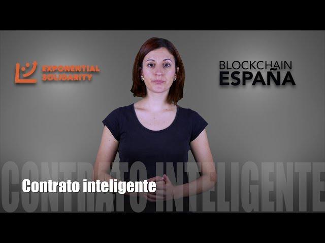 Contrato Inteligente LSE