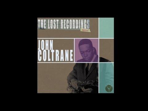 John Coltrane & Thelonious Monk Septet - Well You Needn't