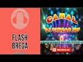 FLASH BREGA - ETERNO APAIXONADO - ADRIANO SANTA CRUZ - DJCHICAO3D
