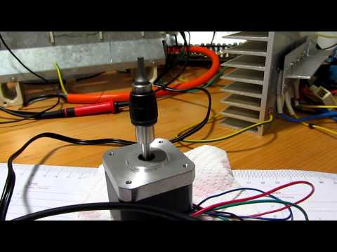 INTERCONNECTION BETWEEN INDUSTRIAL SMALL/MICRO LINEAR