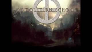 Sychodelicious - Energy system Resimi