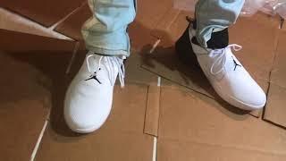 8314fcb6b34 Zero 1(On Feet)