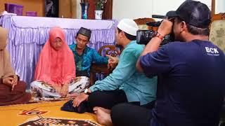 Merinding!! Ruqiah ust.Muhammad zunaidi part 1 di kota singkawang kelurahan naram kalimantan barat