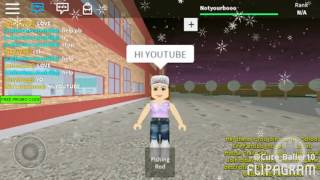 ROBLOX Outfits and more💗😙