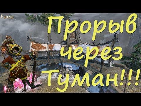 Kassy (Печать чеков) скачать бесплатно на русском языке