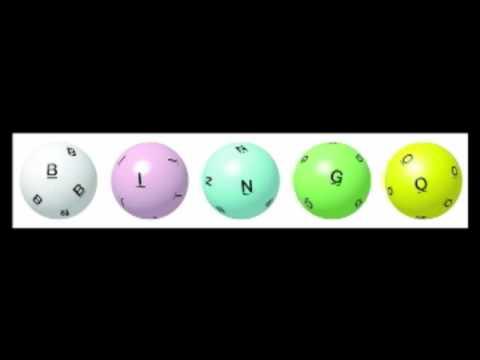 skream - midnight request line - zinc rmx bingo 06