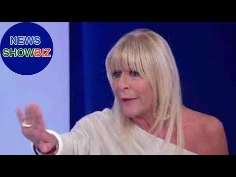 Gossip Uomini e donne, L'annuncio clamoroso, Gemma lascia la trasmissione?