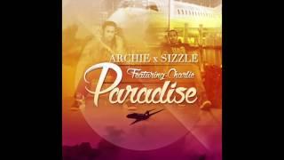 Archie x Sizzle - Paradise (feat. Charlie)