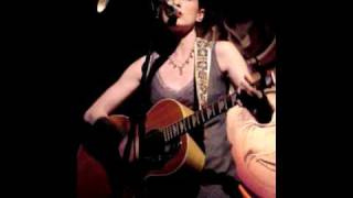 Mary - Patty Griffin