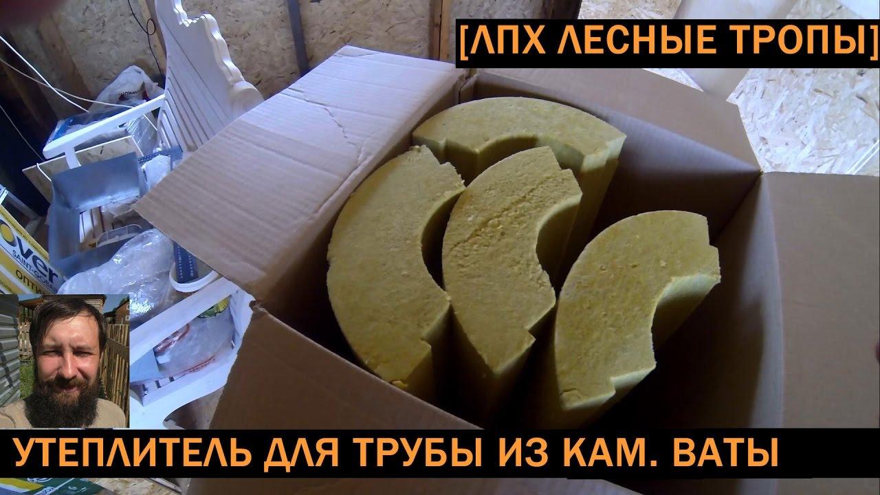 Проценты по ипотеке в городе туймазы, условия и требования к заемщикам,. Кв. В строящемся доме, 6—12,7%, 300 000—100 000 000, рубли, 10%.