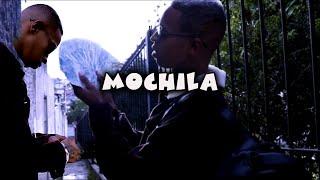 300 - Mochila ( Audio Oficial )