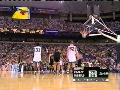 2005 NCAA Women