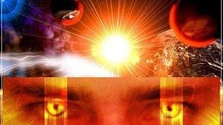Пришествие Антихриста. Кто будет Антихристом?