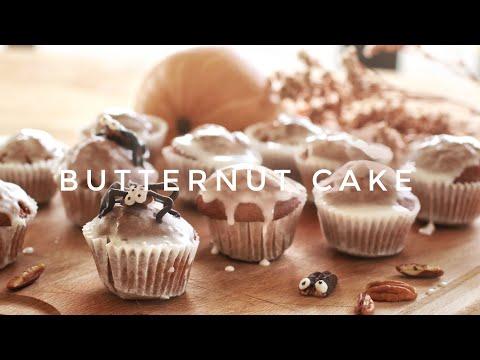 butternut-cake---halloween-🎃 -la-recette-de-la-semaine