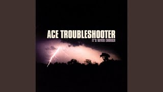 Watch Ace Troubleshooter Jasmine video