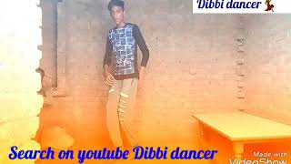 Best steps dance by small boy. || mai tera boyfrend || share kre