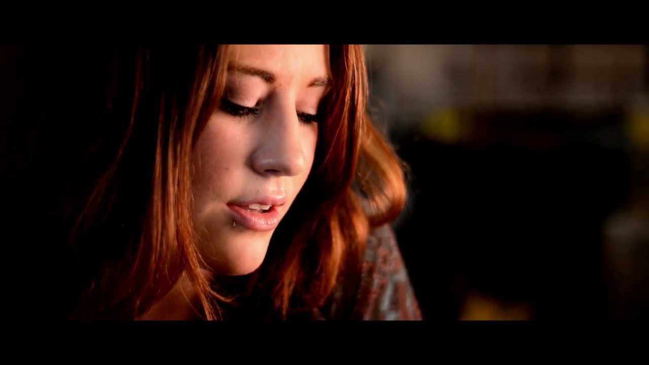 Annie Drury The Indie Discovery July 2013