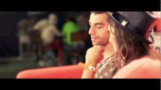 Baixar Vika Jigulina - Memories  (Official single)