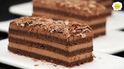 chocolate coffee cake 巧克力咖啡蛋糕(无面粉) gâteau au café au chocolatSchokoladen-Kaffee-Kuchen チョコレートコーヒーケーキ