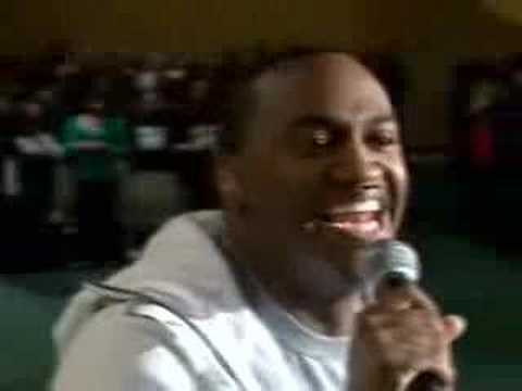 Jonathan Nelson - Champions / My Name Is Victory