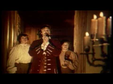 Музыка 2 из фильма Убить Билла