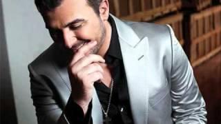 Αντώνης Ρέμος - Χρόνια πολλά 2011 ( NEW SONG ) HD