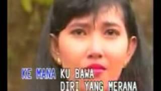 JOTHA RG Feat YULIA CITRA Delima Official Video Lyrics HD