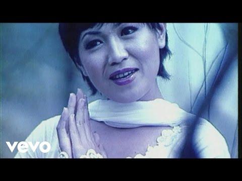 Shima - Apa Ku Rasa (Live (Music Video))