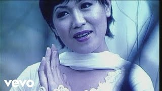 Download Shima - Apa Ku Rasa (Live (Music Video))