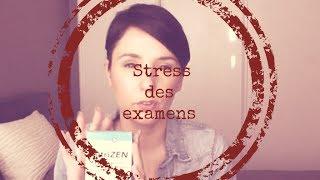 Gérer le stress des examens- Easyparapharmacie Thumbnail