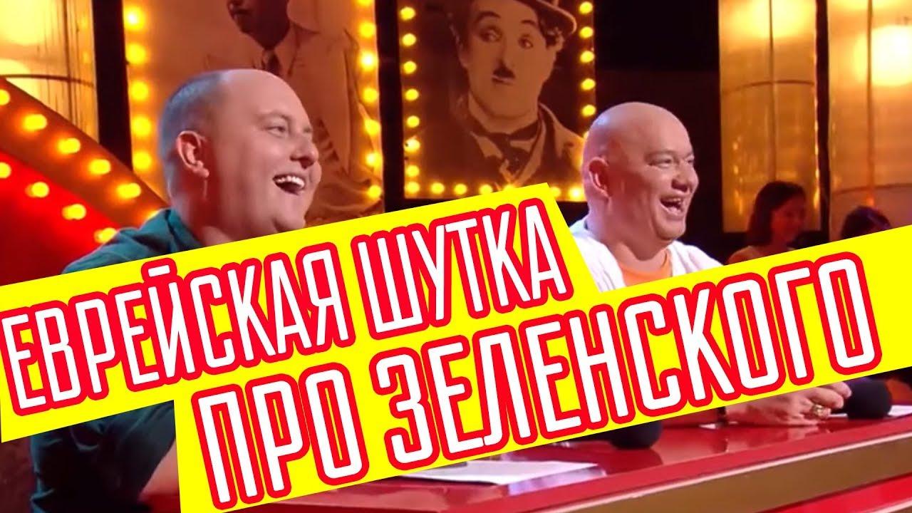 Шутка про сексолога из Беларуси порвала всех