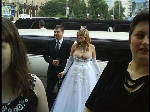 драки на свадьбе видео смотреть