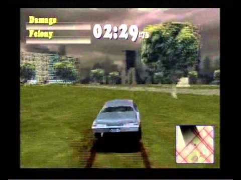 PlayStation-Driver-PAL - Underc-01:13.32