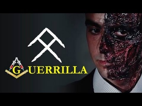 Xpert x Luter - Guerrilla