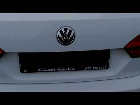 Обман у официального автодилера