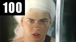 LAUNCH TRAILER - FREAKOUT VINES #100