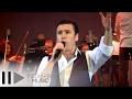 Miniature de la vidéo de la chanson Codrii (Symphonic Version)