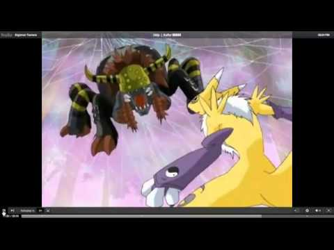 Greymon vs parrotmon latino dating 1