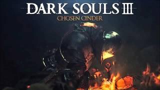 "Dark Souls 3 ""Chosen Cinder"" (Original song inspired by Dark Souls 3)"