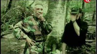 """Псы войны  """"Террор крупным планом""""  3 Часть"""