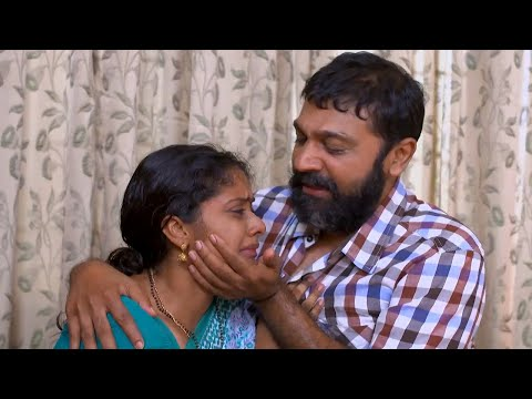 #Sthreepadham | The words which makes Venu gets disappoint....! | Mazhavil Manorama