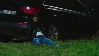 Kara Para Aşk - Cap 135 - en Español