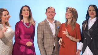 mOLDOVA 1 ONLINE IN DIRECT