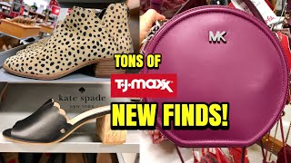 TJ Maxx Clothing | Designer Brands Gown Party Summer Plus ...