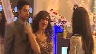 Yeh Vaada Raha-18th December 2015   Full UNCUT   Episode On Location   TV Serial News 2015