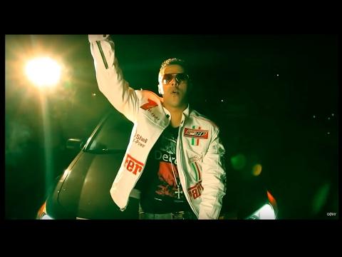Gotay El Autentiko - Pero Ya No Y No [Official Video]