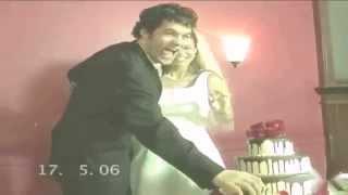 Сборник ляпы на свадьбах The collection mistakes on weddings *1