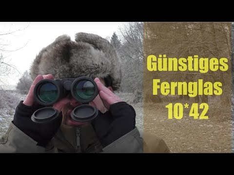 Download bushcast bresser fernglas review youtube to